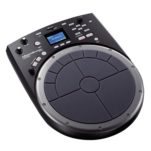 Roland HPD-20 Hand Percussion Pad - Music Junkie