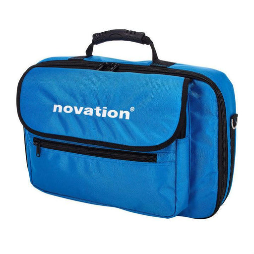 Novation Bass Station II Bag - Music Junkie