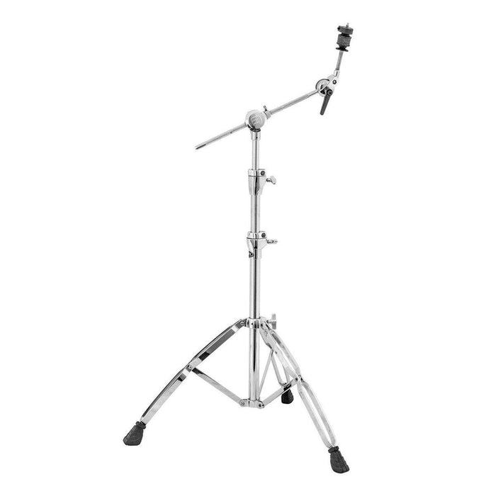 Mapex Falcon BF1000 Boom Stand Chrome - Music Junkie