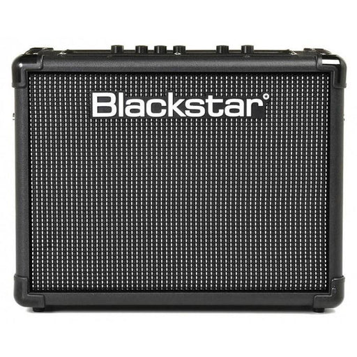 Blackstar ID:CORE 20 V2 Guitar Amp - Music Junkie
