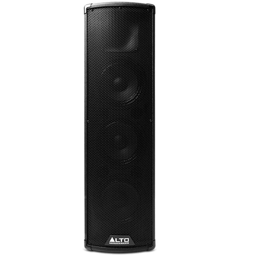 Alto Professional Trouper Compact PA System - Music Junkie