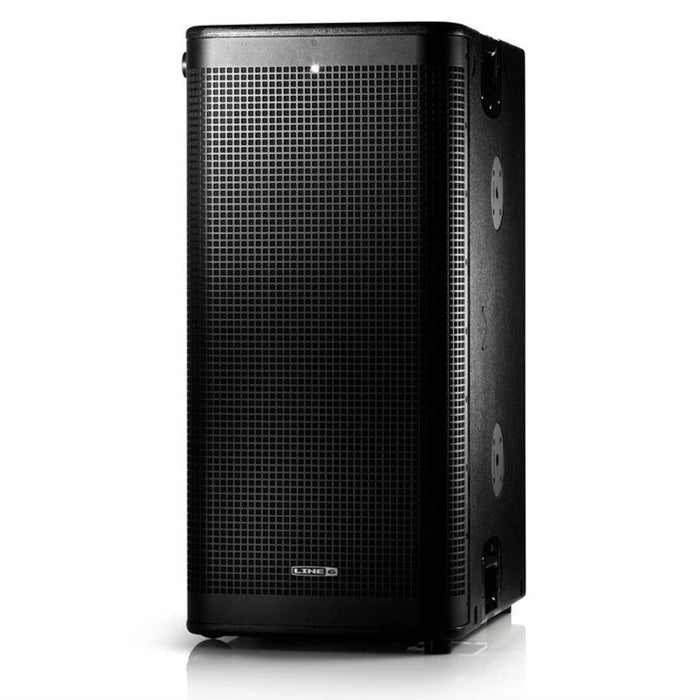 Line 6 StageSource L3s Subwoofer System - Music Junkie