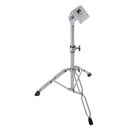 Roland PDS-10 Stand for SPDSX - Music Junkie