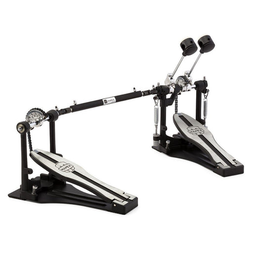 Mapex Storm P400TW Double Bass Drum Pedal - Music Junkie