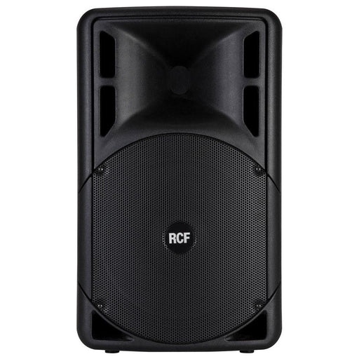 RCF ART 310-A MKIII Active Speaker - Music Junkie