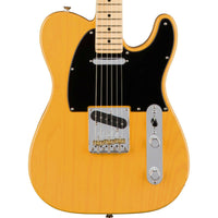 Fender American Pro Tele Butterscotch Blonde MN - Music Junkie