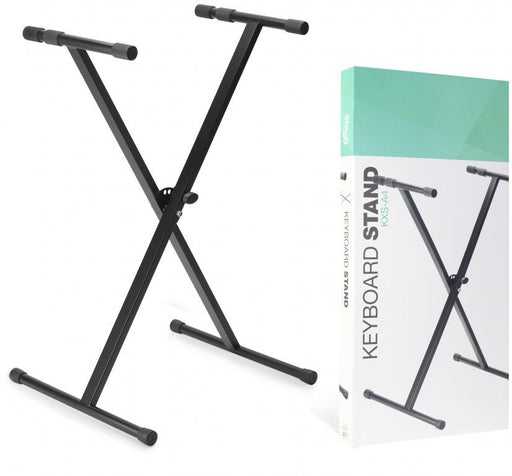 Stagg KXS-A4 Keyboard Stand - Music Junkie