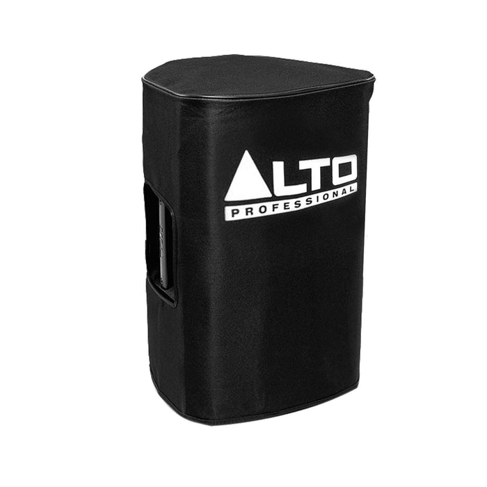 Alto Professional 12 Inch Speaker Cover - Music Junkie