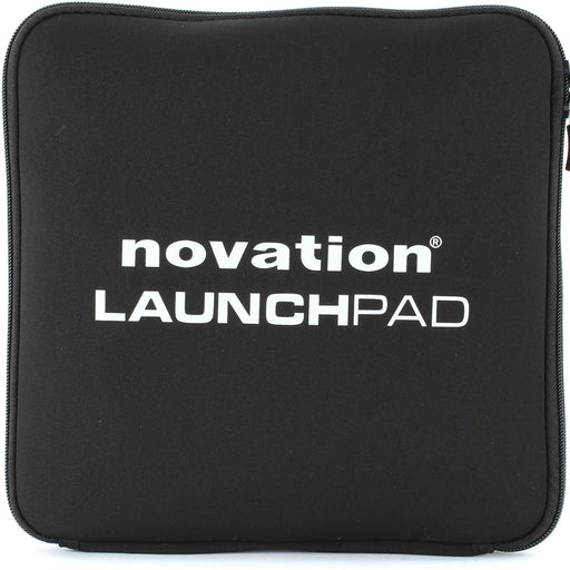Novation Launchpad Sleeve - Music Junkie