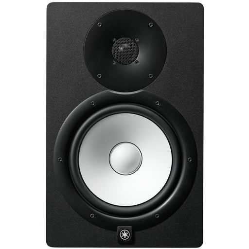 Yamaha HS7 Active Studio Monitor (Single) - Music Junkie