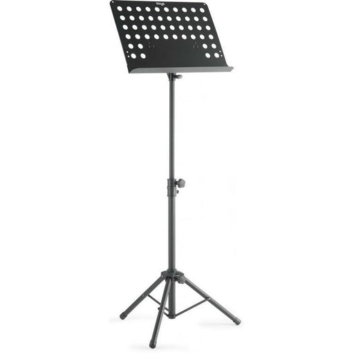 Stagg MUS-C5 Music Stand - Music Junkie