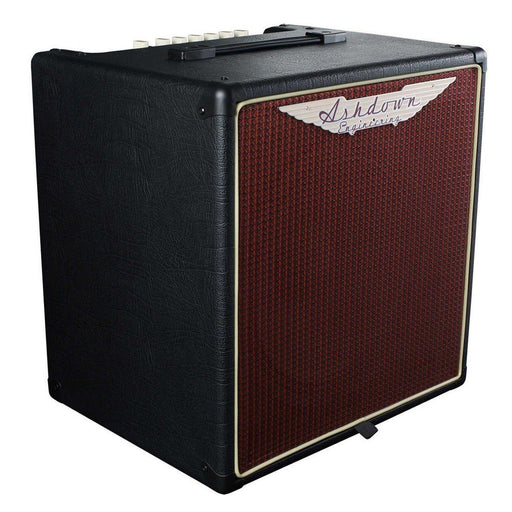 Ashdown AAA-100-12-BT Bass Guitar Combo
