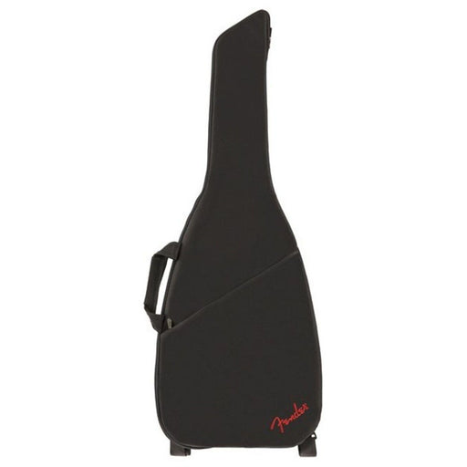 Fender FA405 Acoustic Guitar Gig Bag - Music Junkie