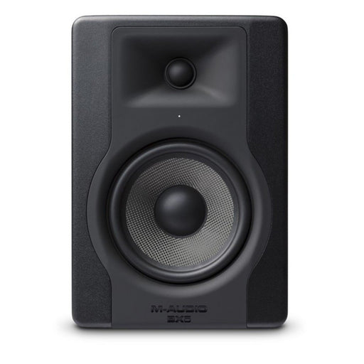 M-Audio BX5-D3 Studio Monitor - Music Junkie