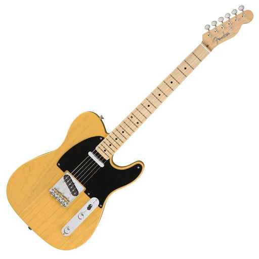 Image of Fender American Original 50's Tele Butterscotch MN