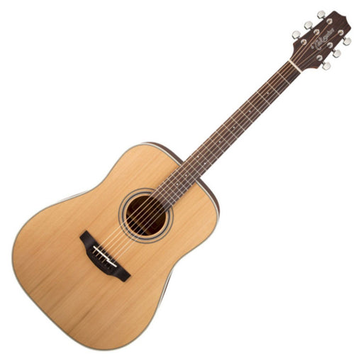 Image of Takamine GD20NS Acoustic Guitar Natural