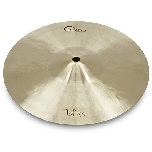 Dream Cymbal Bliss Series 10'' Splash - Music Junkie