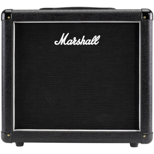Marshall MX112 Guitar Cab - Music Junkie