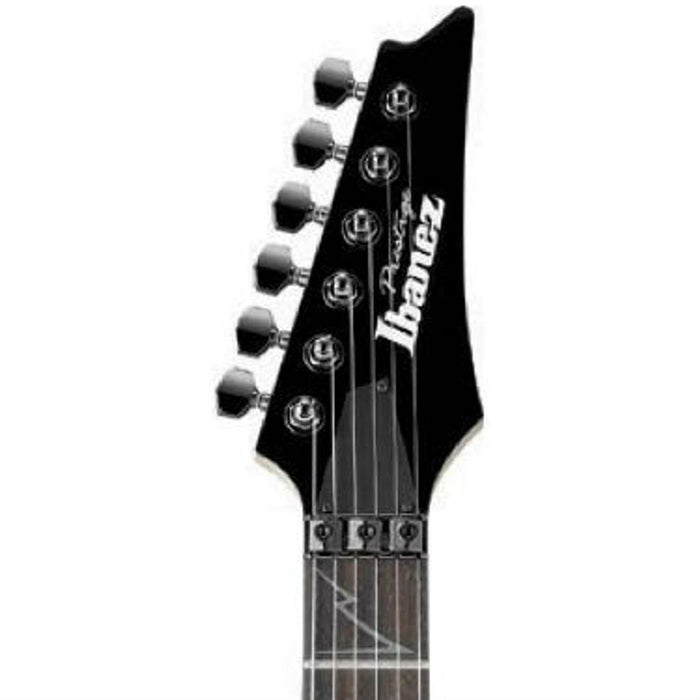 Ibanez RG2550Z-MYM Electric Guitar Mystic Night Metallic - Music Junkie