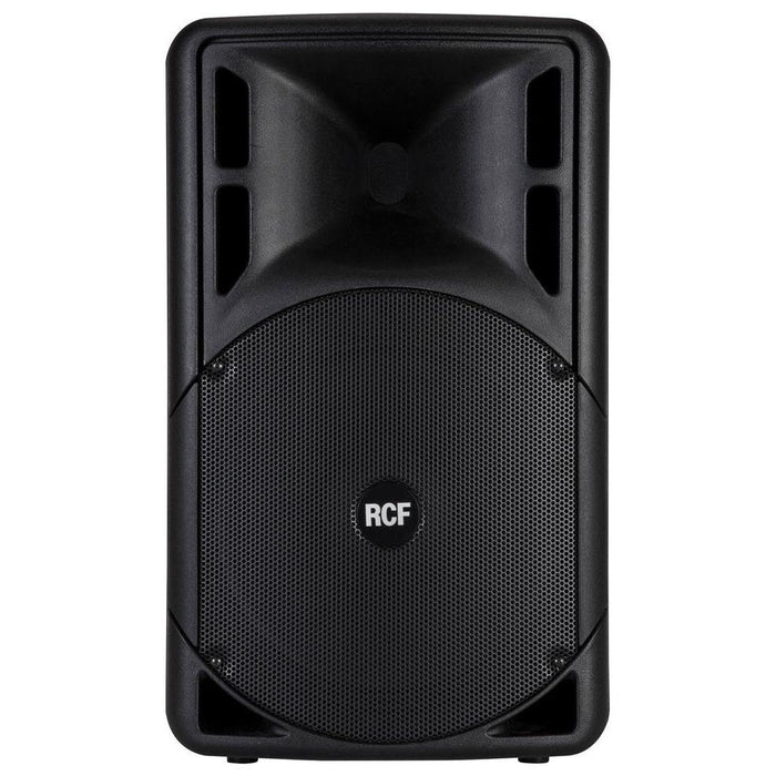 RCF ART 315-A MKIII Active Speaker - Music Junkie