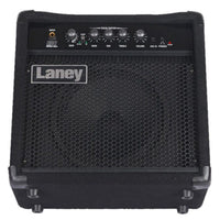 Laney RB1 Bass Amp - Music Junkie