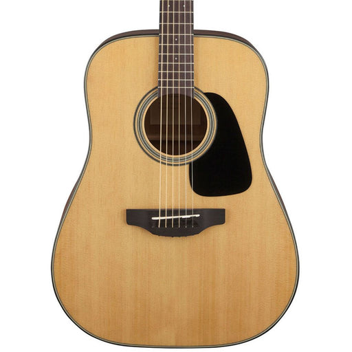 Takamine GD10NS Acoustic Guitar Natural - Music Junkie