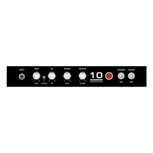 Blackstar Anniversary Edition Series One 10 Watt Valve Amp - Music Junkie