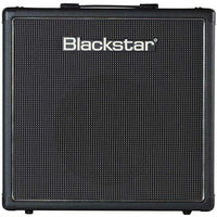 Blackstar HT 112 Guitar Cab - Music Junkie