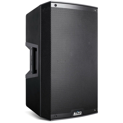 Alto Professional Truesonic 2 TS215 Active Speaker - Music Junkie