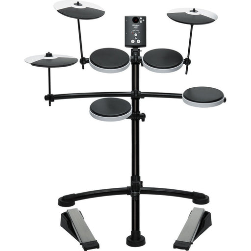 Roland TD-1K Compact V-Drums Electronic Drum Kit - Music Junkie