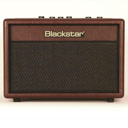 Blackstar ID:Core Beam Guitar Amp Artisan Red - Music Junkie
