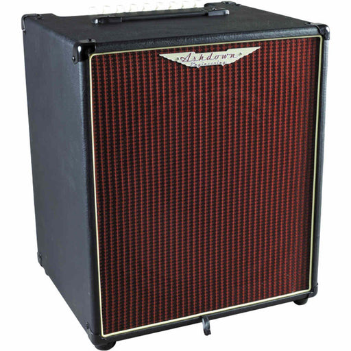 Ashdown AAA-120-15T Bass Combo - Music Junkie