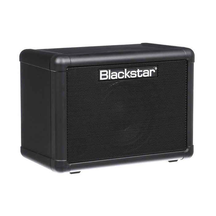 Blackstar Fly 3 Extension Cab - Music Junkie