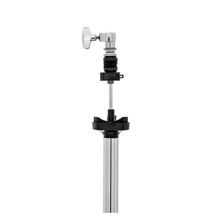 Mapex Falcon HF1000 Hi-Hat Stand Chrome - Music Junkie