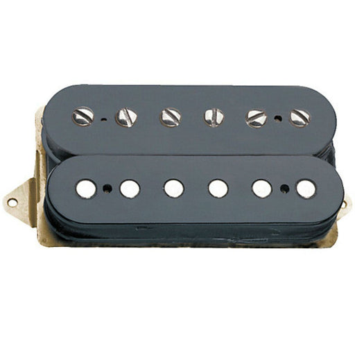 Dimarzio DP193-BK Air Norton Humbucker Pickup Black - Music Junkie