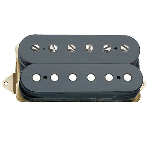 Dimarzio DP158-BK Evolution Neck Humbucker Pickup Black - Music Junkie