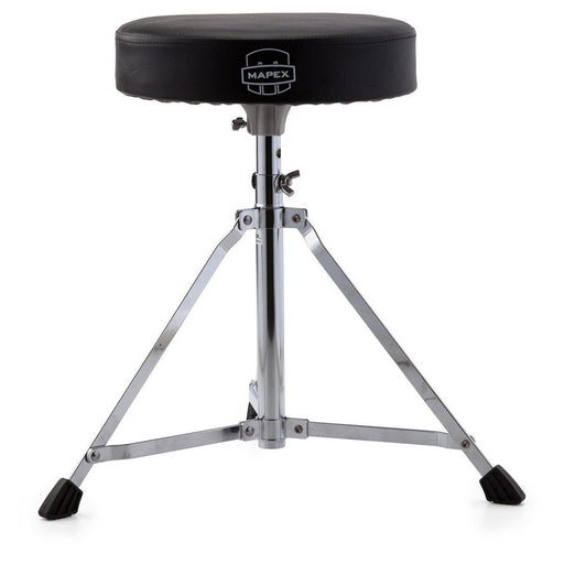 Mapex T400 Drum Stool - Music Junkie