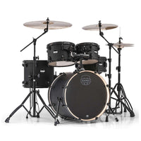Mapex Mars MA504S Fusion Shell Pack Nightwood - Music Junkie