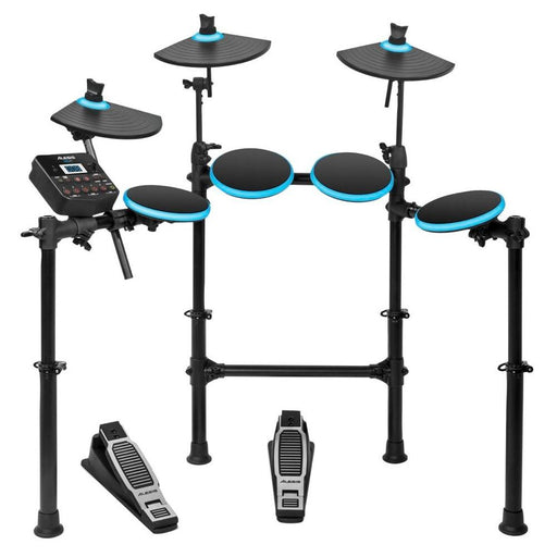 Alesis DM Lite Electronic Drum Kit - Music Junkie