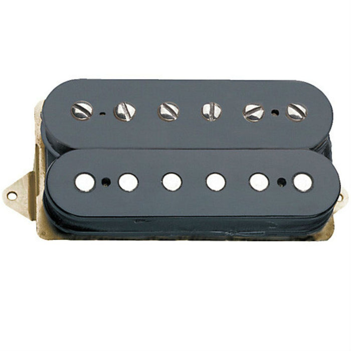 Dimarzio DP155-BK The Tone Zone Pickup Black - Music Junkie