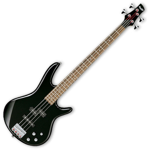 Ibanez GSR200-BK Bass Guitar Black - Music Junkie