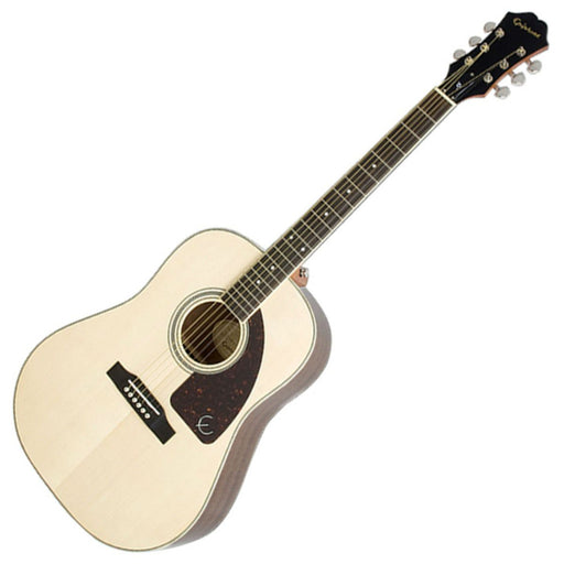 Epiphone AJ-220S Acoustic Guitar Natural - Music Junkie