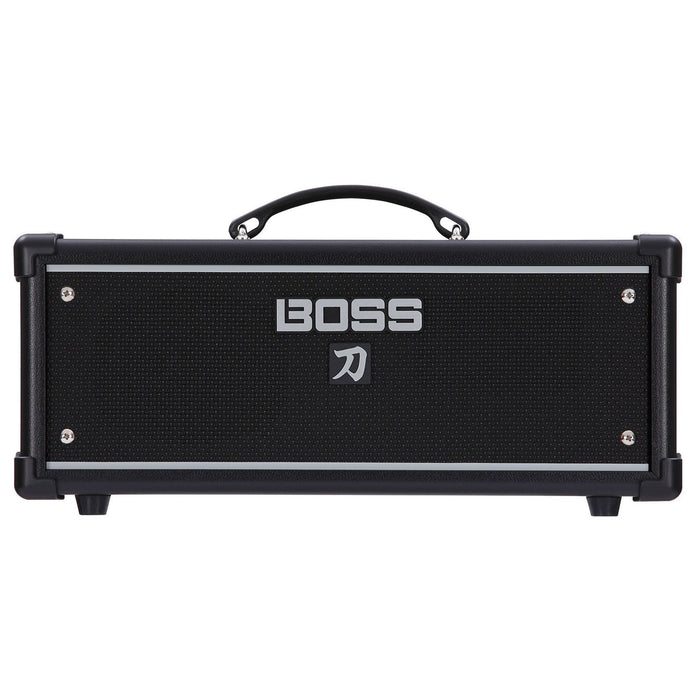 Boss Katana KTN-Head Guitar Head - Music Junkie