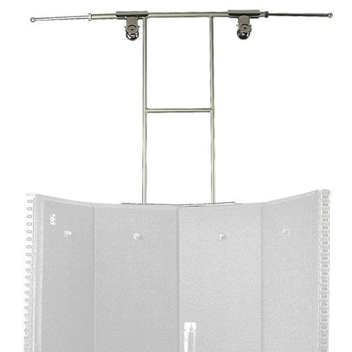 sE Electronics Reflexion Filter Music Stand - Music Junkie