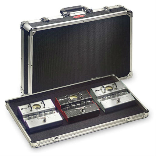 Stagg UPC-535 Guitar Effects Case - Music Junkie