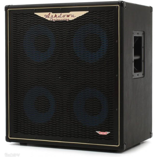 Ashdown ABM-410H Bass Cab - Music Junkie