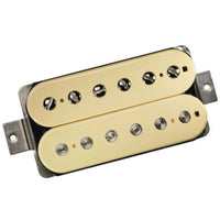 DiMarzio DP100-CR Super Distortion Pickup Cream - Music Junkie