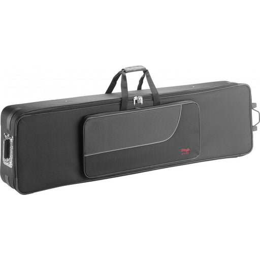Stagg KTC-140 88-Key Keyboard Case - Music Junkie