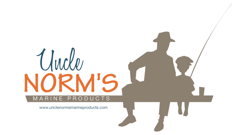 Uncle Norm's Marine Products