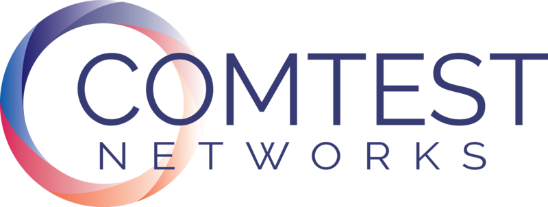 Comtest Networks, Inc.